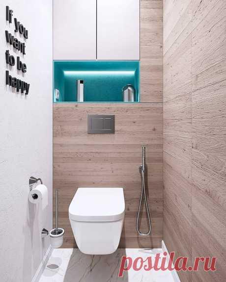 Обзор интерьера небольшой квартиры. Стиль и экономия пространства   Глазами Архитектора   Яндекс Дзен
