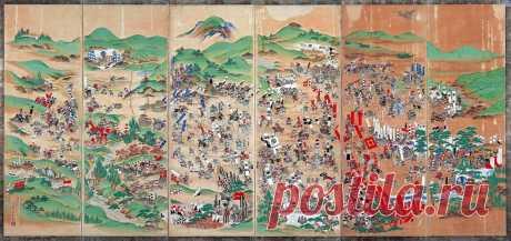 История гнутых изделий префектуры Акита | Рукоделие от А до Я | Яндекс Дзен