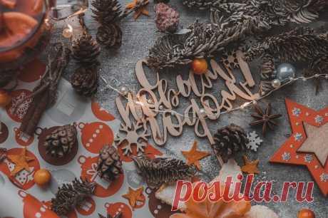 """Главные напитки Нового года и Рождества   Журнал """"JK"""" Джей Кей Кружку пряного глинтвейна? В Британии и Ирландии любимые напитки, согревающие в канун Рождества: Грог – алкогольный напиток появился в результате борьбы"""