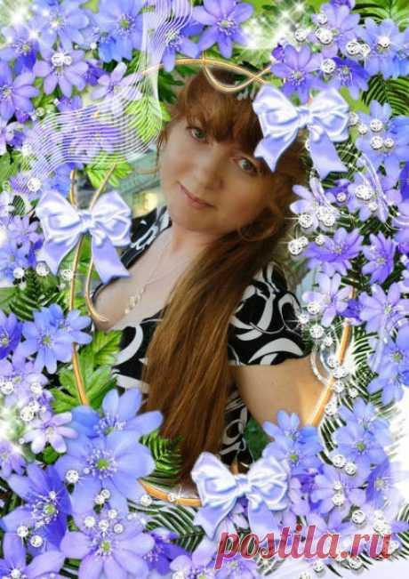 Светлана Иорданова