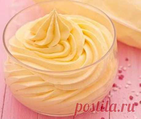 Медовый крем (9 рецептов) Кремы представляют собой пышную массу, приготовленную взбиванием масла, яиц, сливок с сахаром и другими продуктами. Он характеризуется высокой питательностью и отличными вкусовыми качествами. Крем …