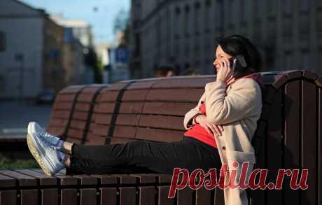 В Роскачестве рассказали, как избавиться от мошеннических звонков В организации сообщают, что заблокировать звонки от злоумышленников можно при помощи настроек самих телефонов, операторов сотовой связи и специальных программ