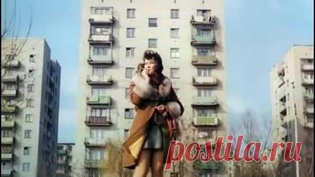 Прикольные фото из СССР! Nostalgia!  Cool photos from the USSR