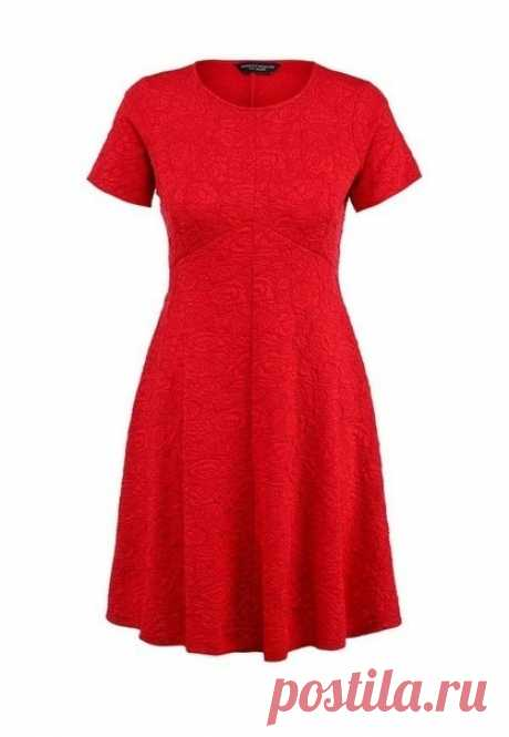 Скачать выкройку Платье Размеры 48 и 56 в PDF бесплатно Выкройка Платье Размеры 48 и 56 в ПДФ, скачайте пошаговую инструкцию бесплатно, сшить Платье Размеры 48 и 56 своими руками.