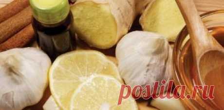 Имбирь, лимон, мед и чеснок для чистки сосудов: рецепт и правила применения Такая смесь популярна в народной медицине. Это сочетание продуктов применяют для чистки сосудов, укрепления иммунитета и даже похудения.