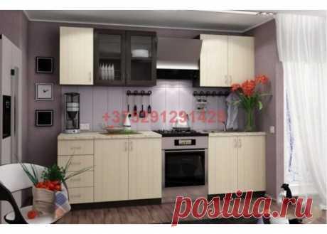 Кухня Татьяна венге/беленый дуб 2,0 м: купить в Минске недорого, низкие цены, скидки, рассрочка