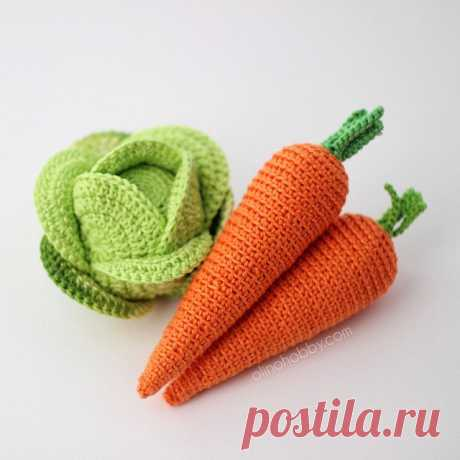selection of yarn to crochet - OlinoHobby