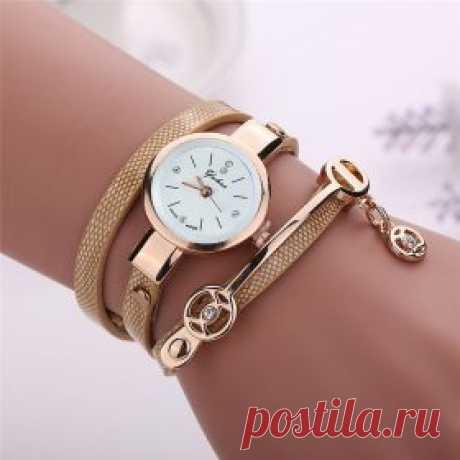 Женские наручные часы с браслетом | Алиэкспресс на русском. Обзоры товаров и отзывы. Хороший Алиэкспресс.