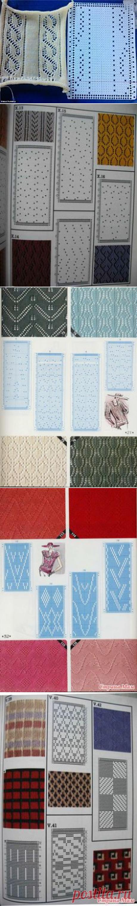 (45) Pinterest • Всемирный каталог идей
