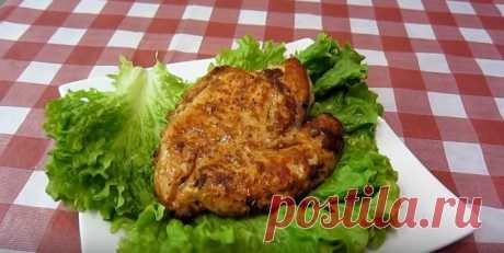 Куриная грудка на сковороде: 11 простых и вкусных рецептов сочной, мягкой и нежной грудки.
