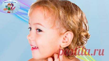 Почему я боюсь прокалывать уши ребенку. Неприятные последствия. | Детки-Конфетки | Яндекс Дзен