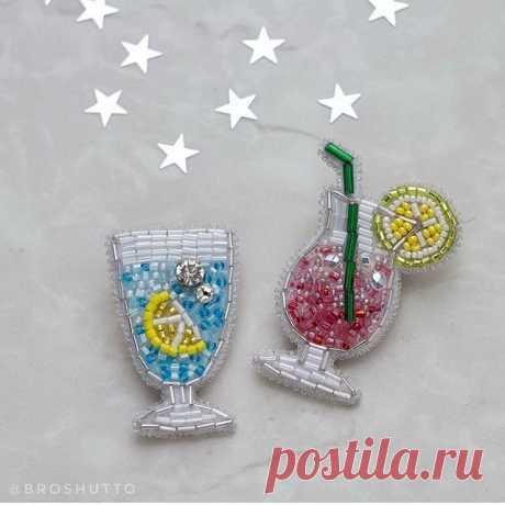 Автор @broshutto 💎 💎 〰〰〰〰〰〰〰〰〰〰〰〰〰〰 По всем вопросам обращайтесь к авторам изделий!!! 💎 #ручнаяработа #брошьизбисера #брошьручнойработы #вышивкабисером #мастер #бисер #handmade_prostor #handmadejewelry #brooch #beads #crystal #embroidery #swarovskicrystals #swarovski #купитьброшь #украшенияручнойработы #handmade #handemroidery #брошь #кольеручнойработы #кольеизбисера #браслеты #браслетручнойработы #сутажныеукрашения #сутаж #шибори #полимернаяглина #украшенияизполимернойглины