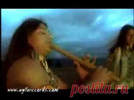 Musica Indigena - YouTube