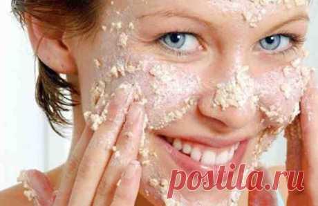 Простой, быстрый и эффективный рецепт очистки пор — отличная альтернатива глубокой чистке лица у косметолога!