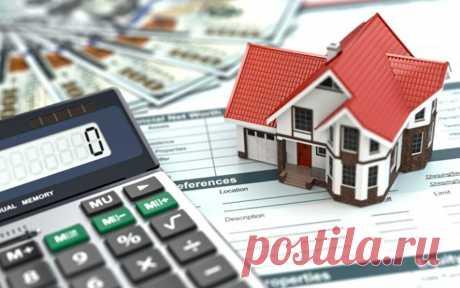 Россиян освободили от уплаты налога при продаже квартиры: Рассказываю, как вернуть уплаченный налог   Налоговый и финансовый эксперт   Яндекс Дзен