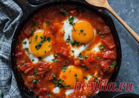 Эндокринолог объяснила, сколько яиц можно съедать в неделю | ЗОЖ | MedikForum.ru