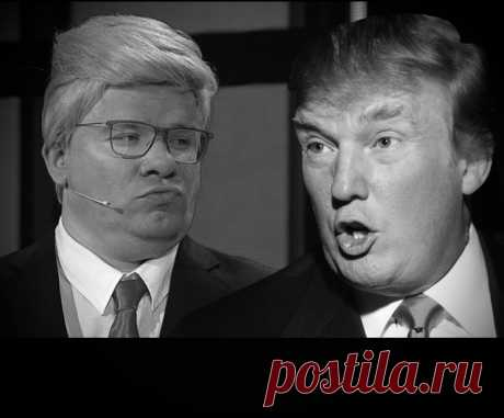 «Трамп ответит?» Тимати и Харламов устроили «атаку» на Белый дом США | Записки актёра | Яндекс Дзен