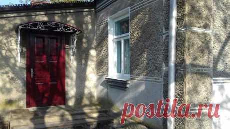 Продам будинок в с. Забороль Луцького району - Будинки, особняки, напівособняки Луцьк на board.if.ua код оголошення 54298