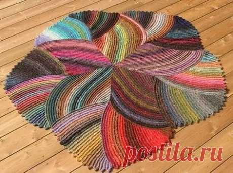 Como vincular el tapiz pequeño (Diy) \/ los Tapices pequeños \/ la SEGUNDA CALLE