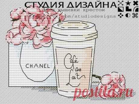 Gallery.ru / Фото #82 - Розы 2 - BelleBlue