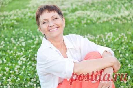 50-летняя женщина почувствовала признаки деменции – и избавилась от них. Лечение болезни Альцгеймера