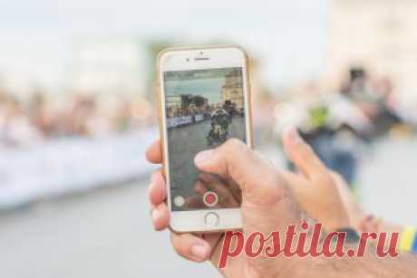 Learn how to upload long video in the history the Instagram, Facebook, VKontakte, WhatsApp and other social nets and also how to cut video on clips of the necessary length.