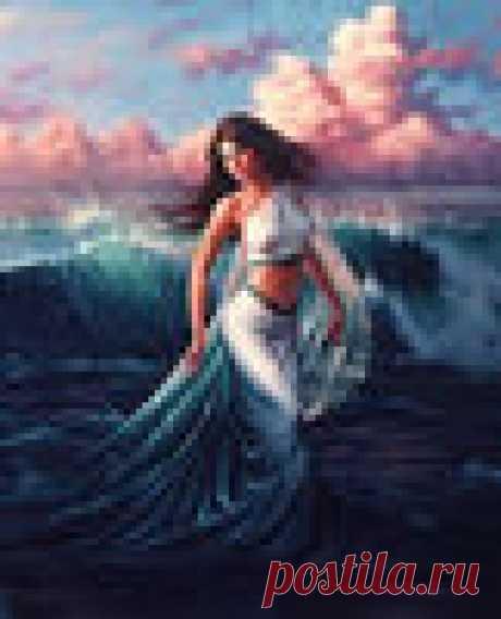 Что на самом деле означают еврейские фамилии
