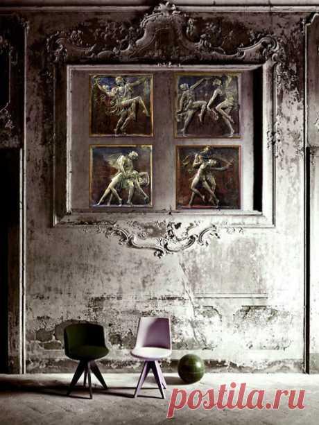 интерьер модерн, интерьер классицизм, интерьер арт деко, плитка арт деко, плитка модерн, плитка керамическая ручной работы, плитка ручной работы