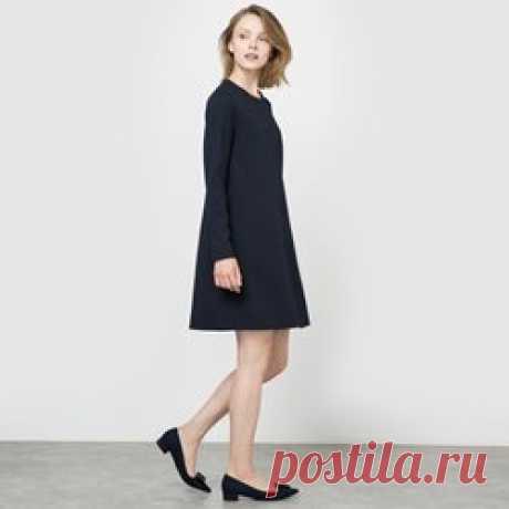 Распродажа одежды | La Redoute