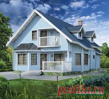График стройки. Как составить поэтапный план работ при строительстве частного дома - Темы недели - Журнал - FORUMHOUSE