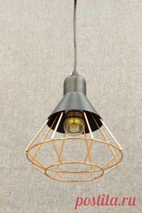 Недорогие лампы оптом купить в магазине в наличии и под заказ Ейск https://ensvet.ru/catalog/odnolampovye-lyustry?page=2