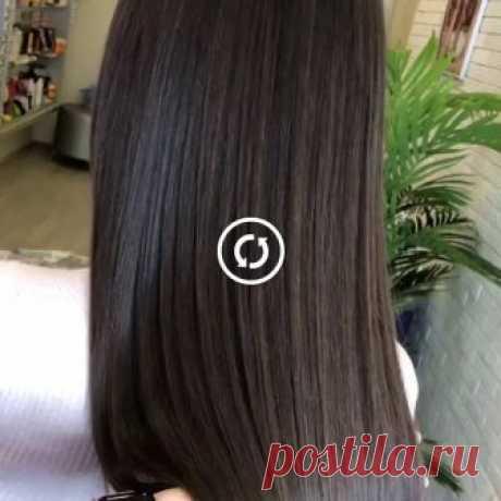 Ботокс волос 😻😻😻🔥🔥🔥🔥 Подходит непослушным волосам, вьющимся, безжизн...