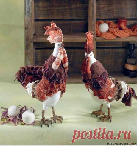 курица винтажная из ткани: 11 тыс изображений найдено в Яндекс.Картинках