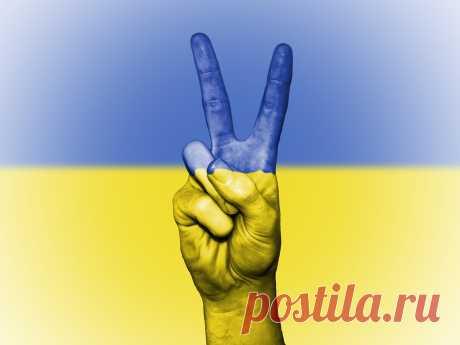 Кому запрещен или ограничен выезд с Украины Запреты для граждан на выезд за границу в странах СНГ очень похожи друг на друга. Различ