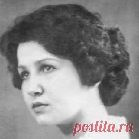 Мира Карпова