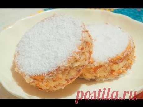 El Pastel Deliziose Napoletane napolitano