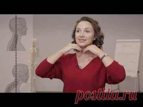 «Секрет молодости не стоит ни копейки! Всего 15 минут в день!», - врач Анна Владимирова.