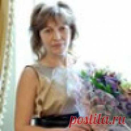 Алла Филиппова