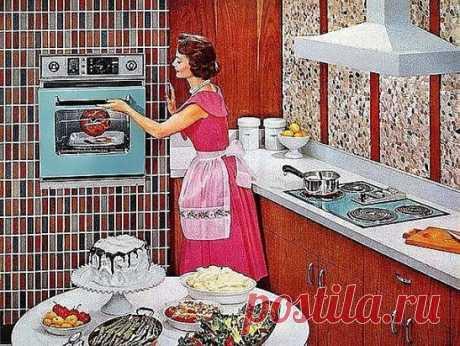 29 ХИТРОСТЕЙ, КОТОРЫЕ ИСПОЛЬЗУЕТ НА КУХНЕ ШЕФ-ПОВАР. ТЕПЕРЬ БУДУ ДЕЛАТЬ ТОЛЬКО ТАК!  1. Чтобы придать легкий чесночный аромат всему блюду, натри зубчиком чеснока тарелку, а тогда уже выкладывай на нее салат или гарнир.  2. Новый вкус маринада для мяса: темное пиво или смесь светлого пива с соевым соусом, соль и перец по вкусу. Пиво можно добавлять в тушеные овощи, оно придаст особый запах и вкус обычному вареному картофелю.  3. Пересоленный суп можно спасти двумя методами. Окуни в него марлю