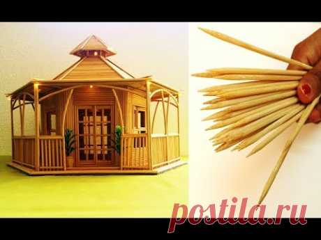 Honey! Can you build a Gazebo for me?  YESSSSS!!!!!!