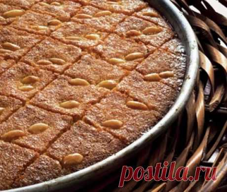 east sweet from semolina and dates: 14 thousand images are found in Yandex. Pictures