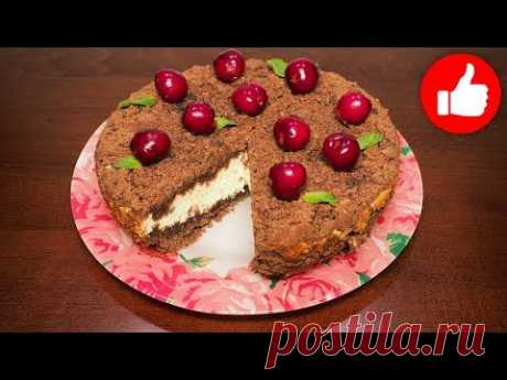 Торфяной пирог (toorbakook) простой рецепт творожного пирога в песочном тесте – пошаговый рецепт с фотографиями