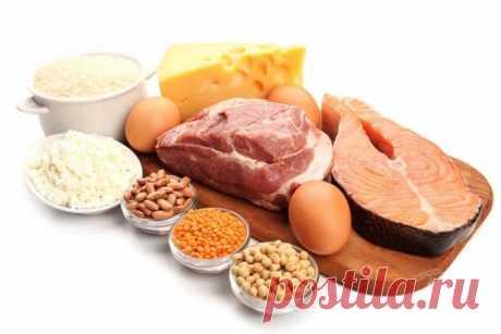 Эффективно! Минус 5 кг за неделю, благодаря белковой диете с рисом | Диеты со всего света