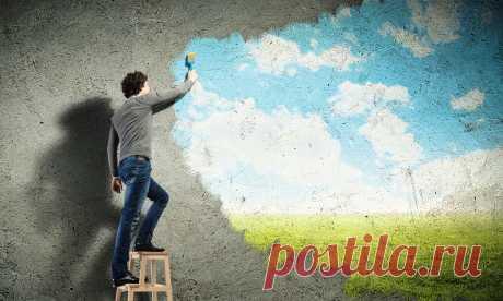 Творчество смывает пыль повседневности с души. Пабло Пикассо