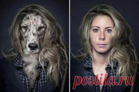 Портреты Sebastian Magnani / Фото (идеи съемок) /ВТОРАЯ УЛИЦА
