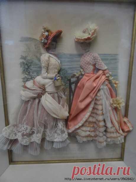 куклы | Записи в рубрике куклы | Дневник реал45