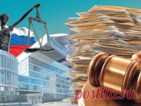В каком с случае суд при банкротстве физлица введет реструктуризацию долга? | Алексей Демидов