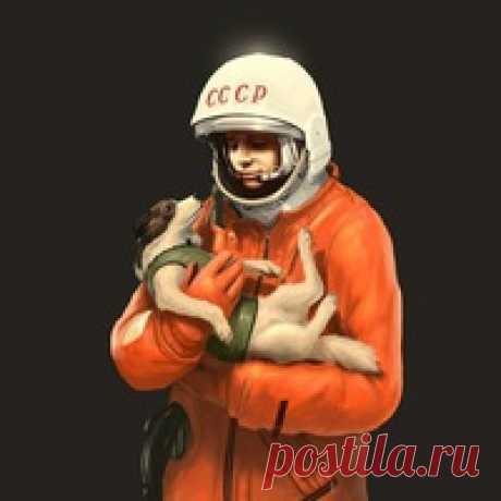 Дмитрий Лозовской