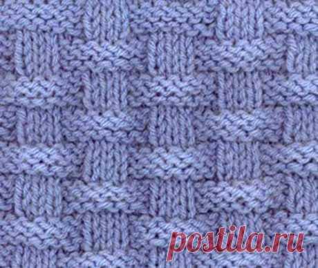 Рукоделие. Вязание. Тут вы найдете схемы для вязания крючком и спицами.