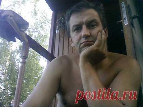 Владислав Сапрончев